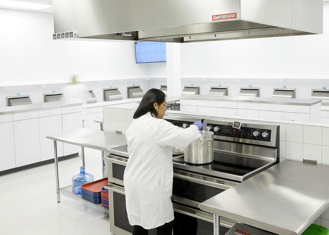 facilties_metabolic-kitchen