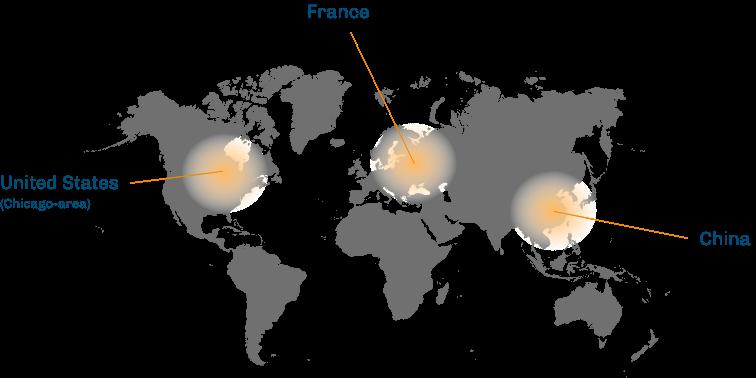 home_world-map_desktop